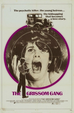 The Grissom Gang (1971)