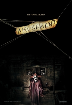 Amusement (2008)