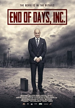 End of Days, Inc. (2015)