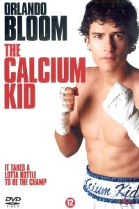The Calcium Kid (2004)