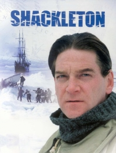 Shackleton (2002)