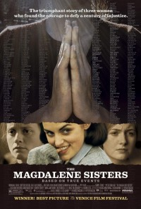 The Magdalene Sisters (2002)