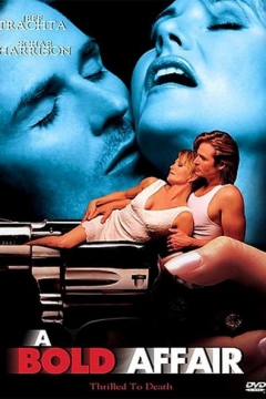 A Bold Affair (1998)