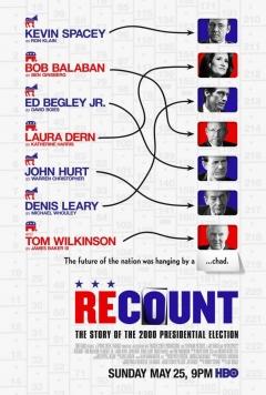 Recount (2008)