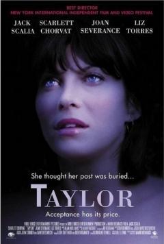 Taylor (2005)