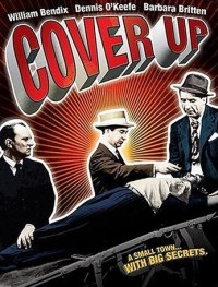 Cover-Up (1949)