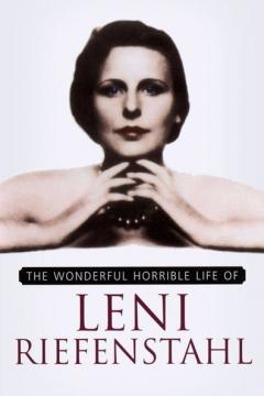 Macht der Bilder: Leni Riefenstahl, Die (1993)