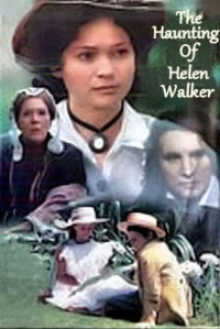 The Haunting of Helen Walker (1995)