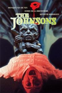 Johnsons, De (1992)