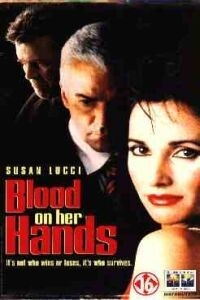 Blood on Her Hands (1998)