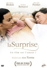 La surprise (2007)