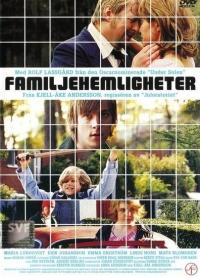 Familjehemligheter (2001)