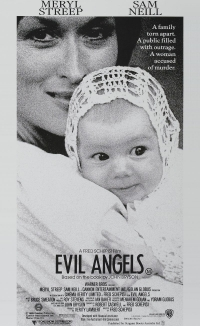 Evil Angels (1988)