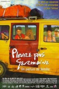 Pleure pas Germaine (2000)