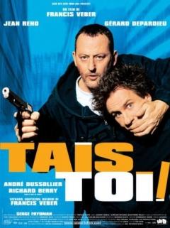 Tais-toi! (2003)