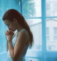Que d'amour (2013)
