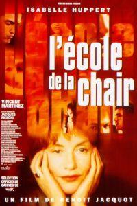 L'école de la chair (1998)