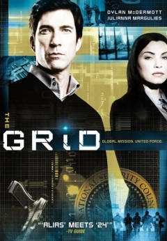"""The Grid"" (2004)"