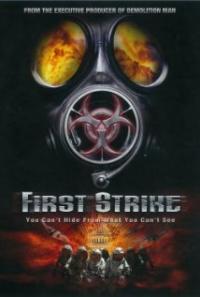 First Strike (2009)