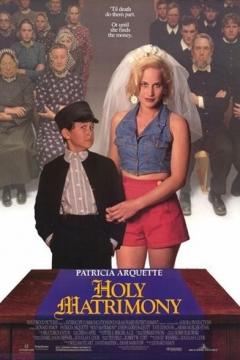 Holy Matrimony (1994)