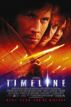 Timeline (2003)