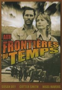 Bridge of Time (1997)