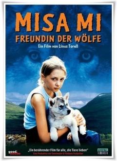 Misa en de wolven (2003)