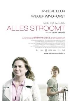 Alles stroomt (2009)