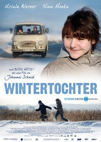 Wintertochter (2011)