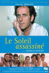 Soleil assassiné, Le (2003)