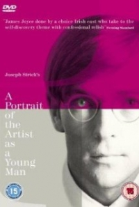 A Portrait of the Artist as a Young Man (1977)