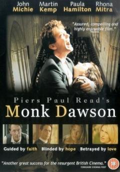 Monk Dawson (1998)
