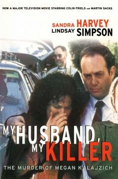 My Husband My Killer (2001)