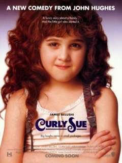 Curly Sue Trailer