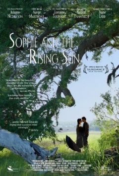 Sophie and the Rising Sun Trailer