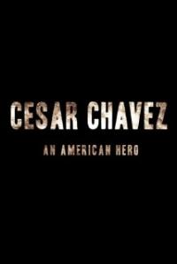 Chavez Trailer