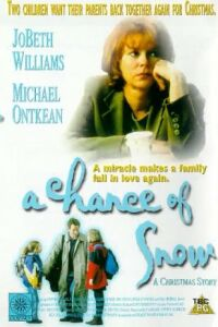 A Chance of Snow (1998)