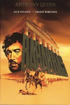 Barabba (1961)