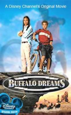Buffalo Dreams (2005)