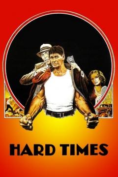 Hard Times Trailer