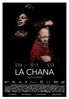La Chana (2016)