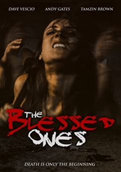 The Blessed Ones (2017)