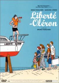 Liberté-Oléron (2001)