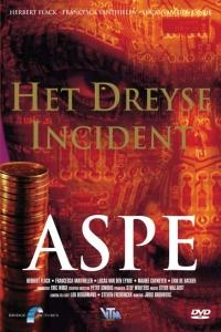 """""""Aspe"""" (2004)"""