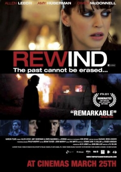 Rewind (2010)