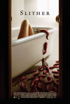 Slither Trailer