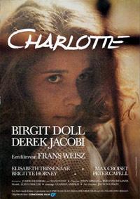 Charlotte (1981)