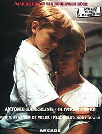 Kleine blonde dood, De (1993)