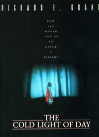 The Cold Light of Day (1996)