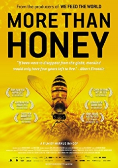 More Than Honey (2012)